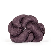 Mojave 213 Plum Brown