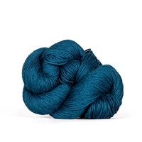 Mojave 402 Prussian Blue