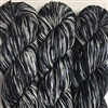 Victory Sock Rock Candy Black