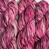 Victory Sock Rock Candy Pink