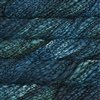 Caracol 412 Teal Feather