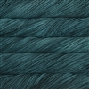 Rios 412 Teal Feather