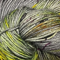 Tosh DK Arya (Discontinued)