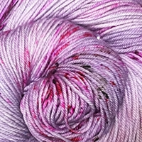Tosh DK Beautiful Liar (Discontinued)
