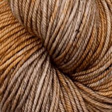 Tosh DK Berlin (Discontinued)