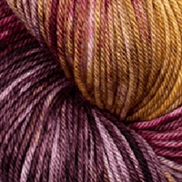 Tosh DK Blind Love (Discontinued)