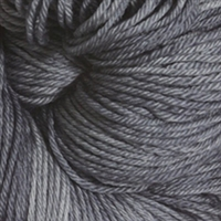 Tosh DK Charcoal