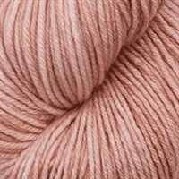 Tosh DK Copper Pink (Solid)
