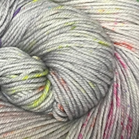 Tosh DK Cosmic Silver (Discontinued)