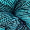 Tosh DK Esoteric (Discontinued)