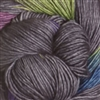 Tosh DK Night Hawk (Discontinued)