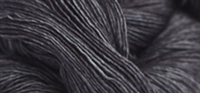 Tosh Merino Light Unicorn Tails Charcoal