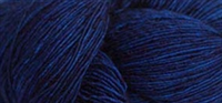 Tosh Merino Light Unicorn Tails Fathom (Discontinued)
