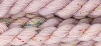 Tosh Merino Light Unicorn Tails Paramour (Discontinued)