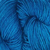 Tosh Vintage Blue Nile  (Discontinued)