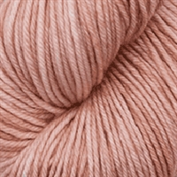 Tosh Vintage Copper Pink (Solid)