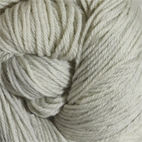 Tosh Vintage Farmhouse White