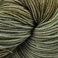 Tosh Vintage Lowlands (Discontinued)