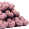 mYak Medium Dusty Pink