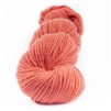 mYak Medium Saffron