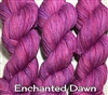 Scrumptious HT Enchanted Dawn