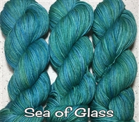 Scrumptious HT Sea of Glass