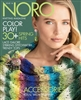 Noro Magazine Issue 16 Spring/Summer 2020