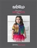 Noro Mini Knits 4