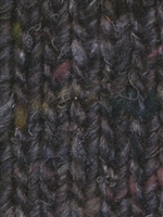 Silk Garden Solo 09 Charcoal (Discontinued)