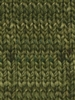Silk Garden Sock Solo 04 Olive Green