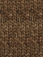Silk Garden Sock Solo 05 Oak Brown