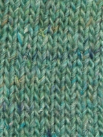 Silk Garden Sock Solo 31 Forest