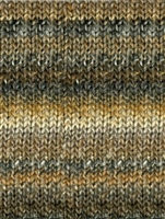 Silk Garden 267 Taupes/Black