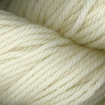 Chunky Merino Superwash 100 Natural