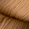 Chunky Merino Superwash 102 Camel