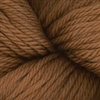 Chunky Merino Superwash 103 Chipmunk Heather