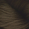 Chunky Merino Superwash 104 Dark Brown