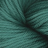 Chunky Merino Superwash 109 Green Lake (Discontinued)