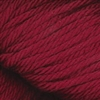 Chunky Merino Superwash 110 Red Fig