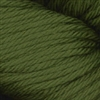 Chunky Merino Superwash 111 Hunter Green