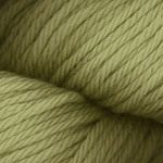 Chunky Merino Superwash 113 Sage