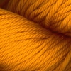 Chunky Merino Superwash 115 Gold