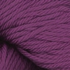 Chunky Merino Superwash 116 Concord