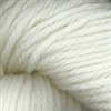 Chunky Merino Superwash 119 Bright White