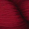 Chunky Merino Superwash 120 True Red