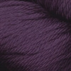 Chunky Merino Superwash 122 Eggplant