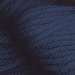 Chunky Merino Superwash 123 Navy