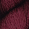 Chunky Merino Superwash 125 Raisin