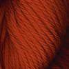 Chunky Merino Superwash 131 Pumpkin Spice