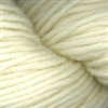 DK Merino Superwash 1001 Natural